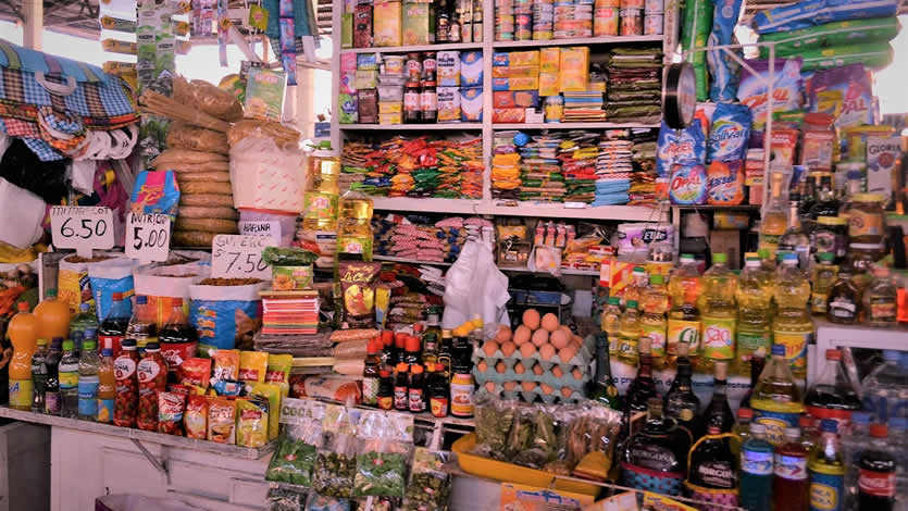Practical Insights to the Best markets in Cusco
