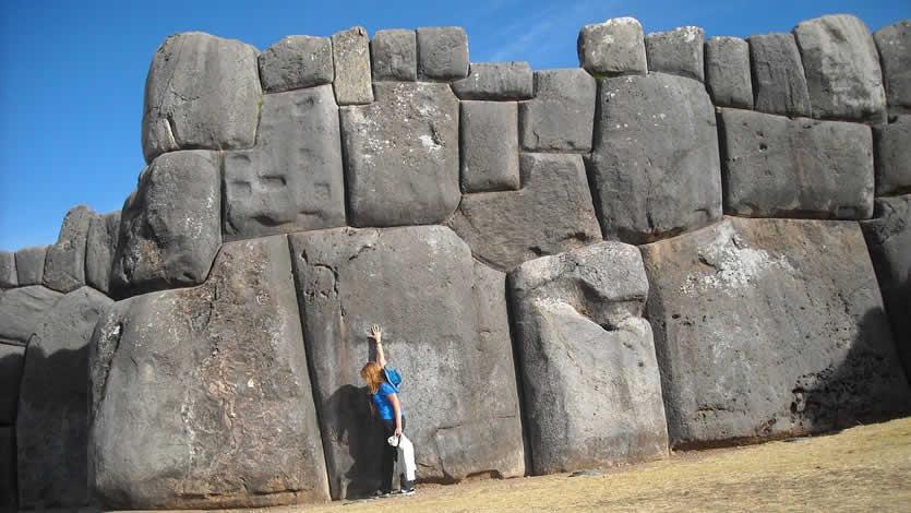 Boleto Turistico Cusco: All you need to know