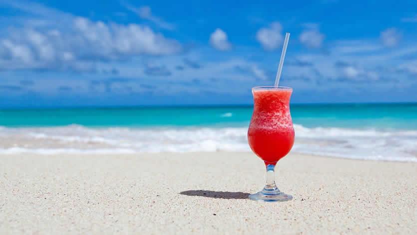 Don't Miss Peru's 10 Most Beautiful Beaches