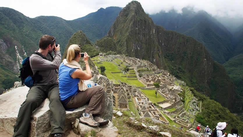 6 Smart Tips for an Unforgettable Machu Picchu Tour