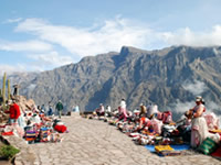 easter-holidays-in-colca-valley