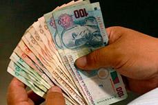 Praktische tips voor je peru reis reistips dos manos peru travel geld in peru thecheapjerseys Images