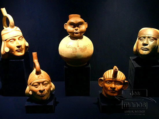 Cultures Peru Ancient History Inca