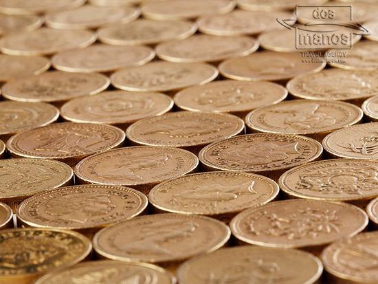 Geld in peru reisetipps fr peru mit dos manos peru geld in peru thecheapjerseys Images