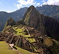 Cusco Tours