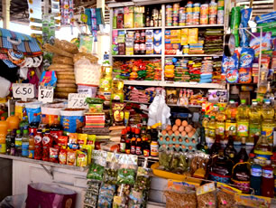 6 Practical Insights to the Best Markets in Cusco