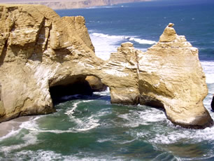 Practical Tips for your Visit to Paracas & Ballestas Islands