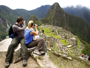 6 Smart Tips for an Unforgettable Machu Picchu Tour