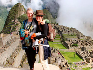 Top Topics of our best Peru Travel Blogs
